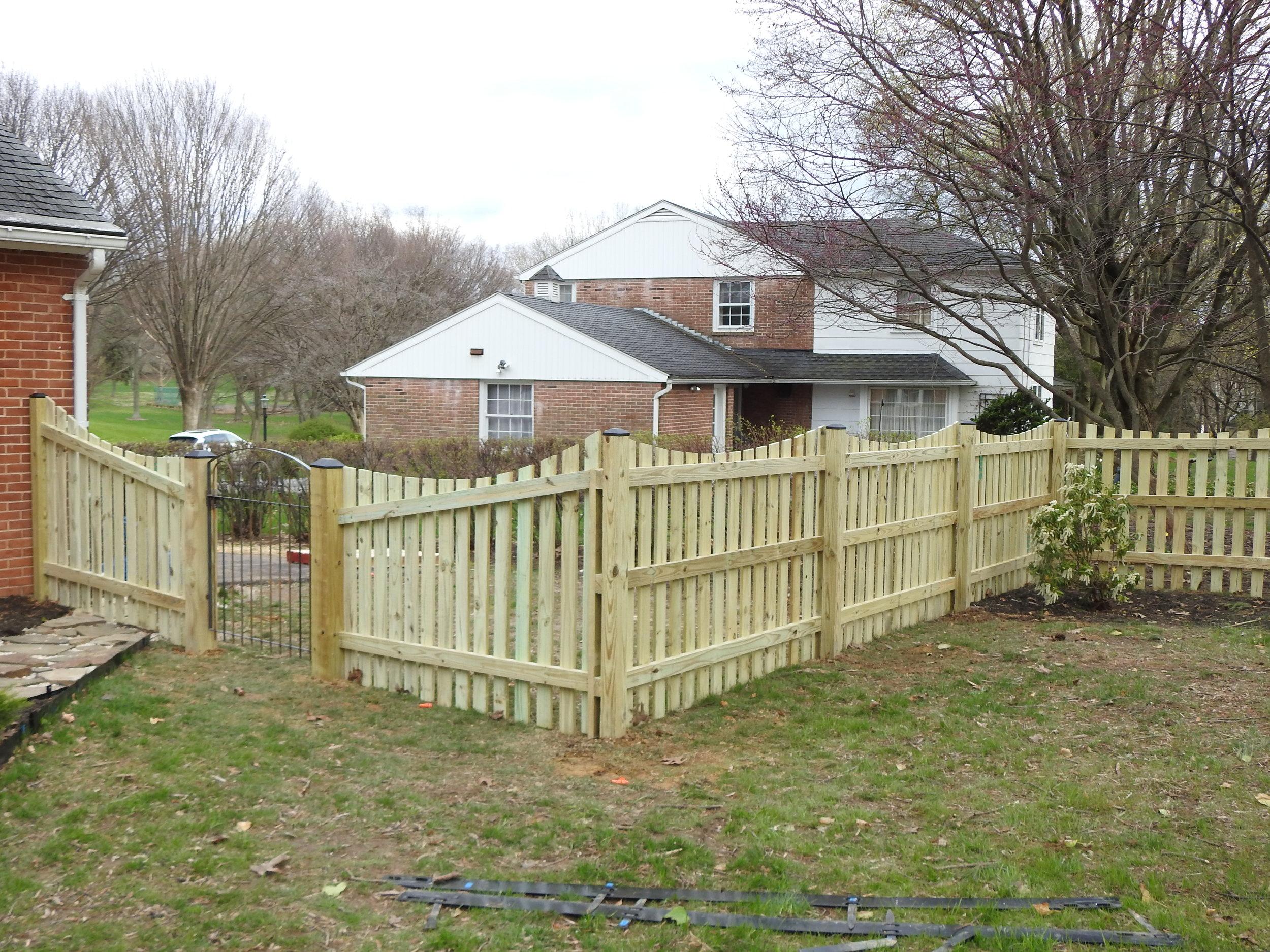 Landmark Fence MK 5.JPG