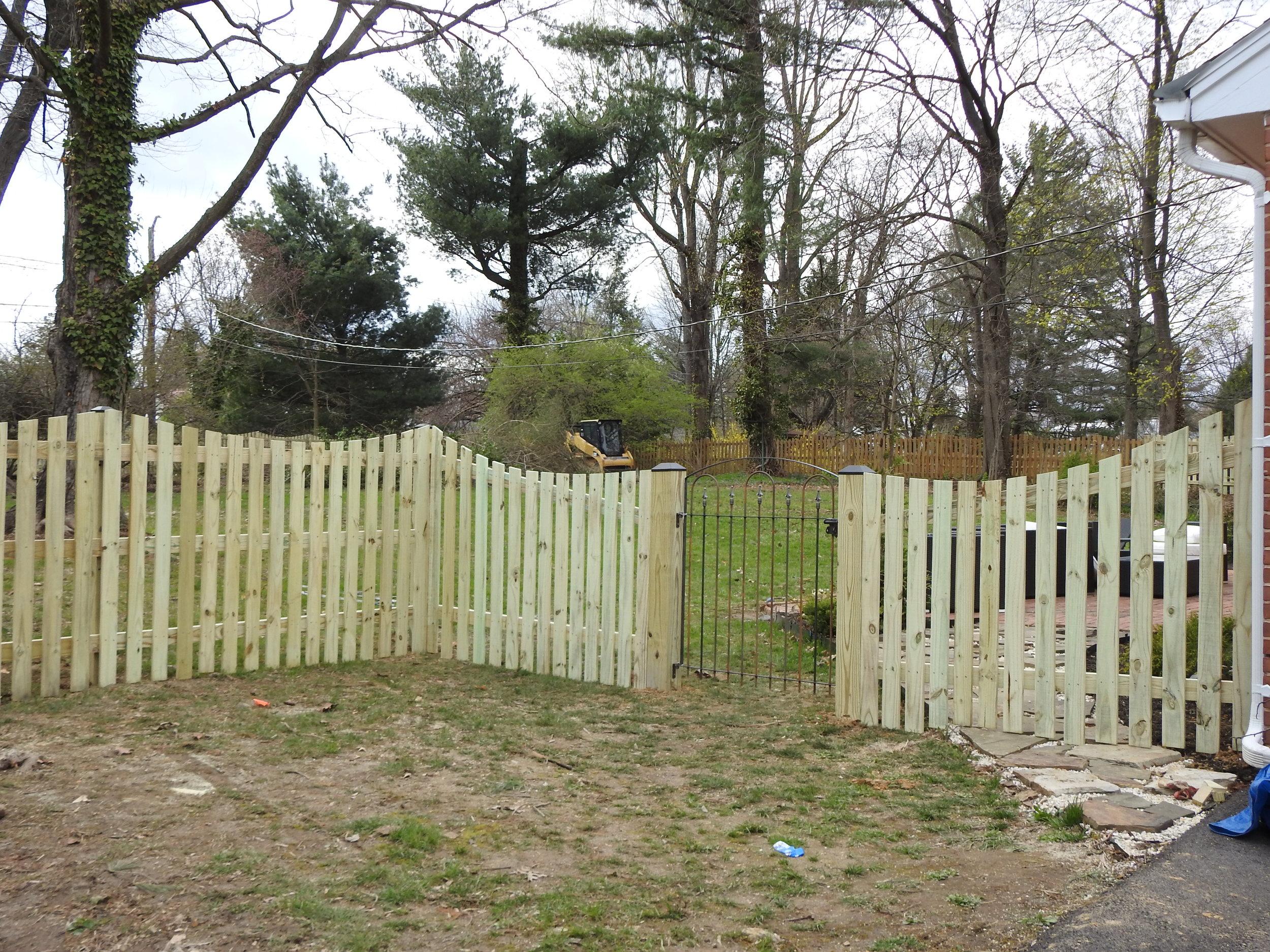 Landmark Fence MK 6.JPG