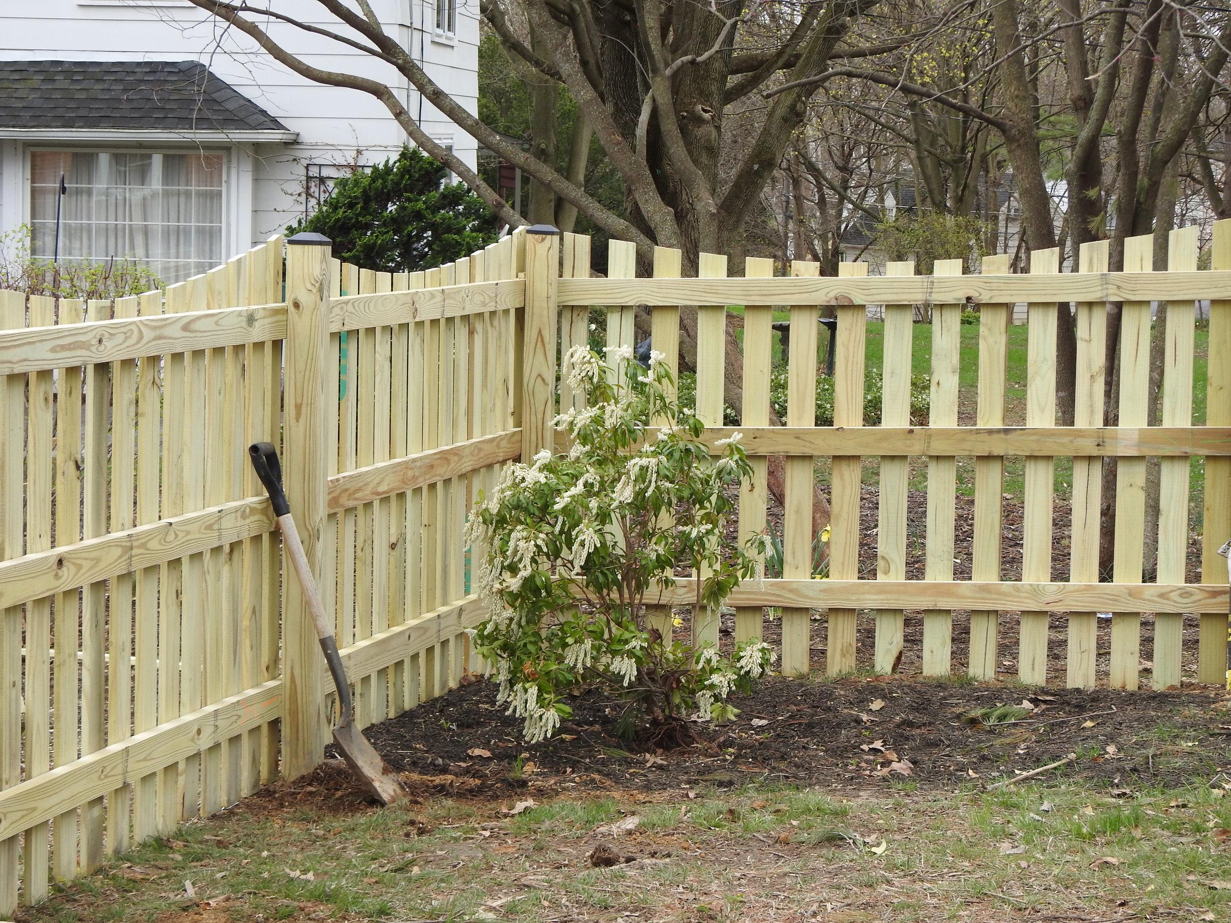 Landmark Fence MK 8.JPG