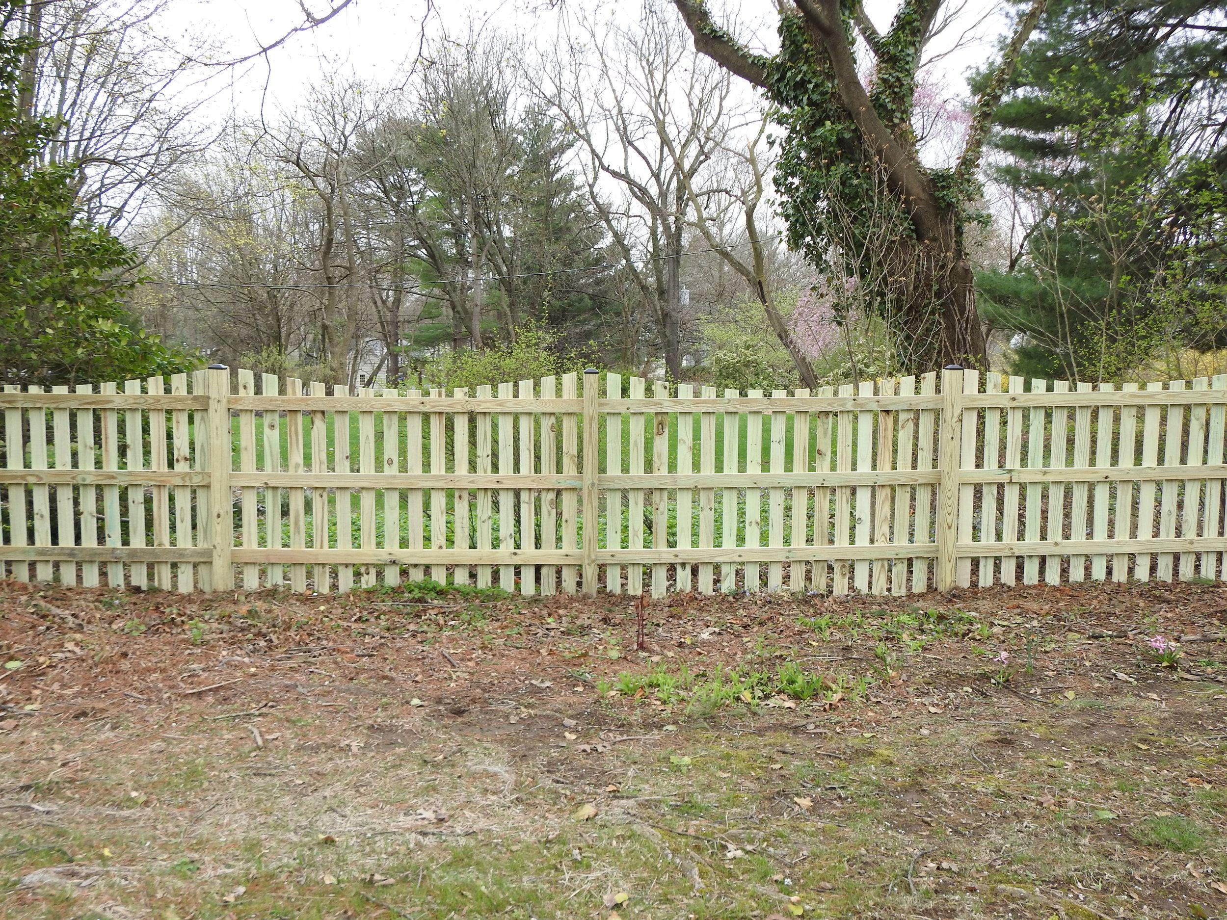 Landmark Fence MK 9.JPG