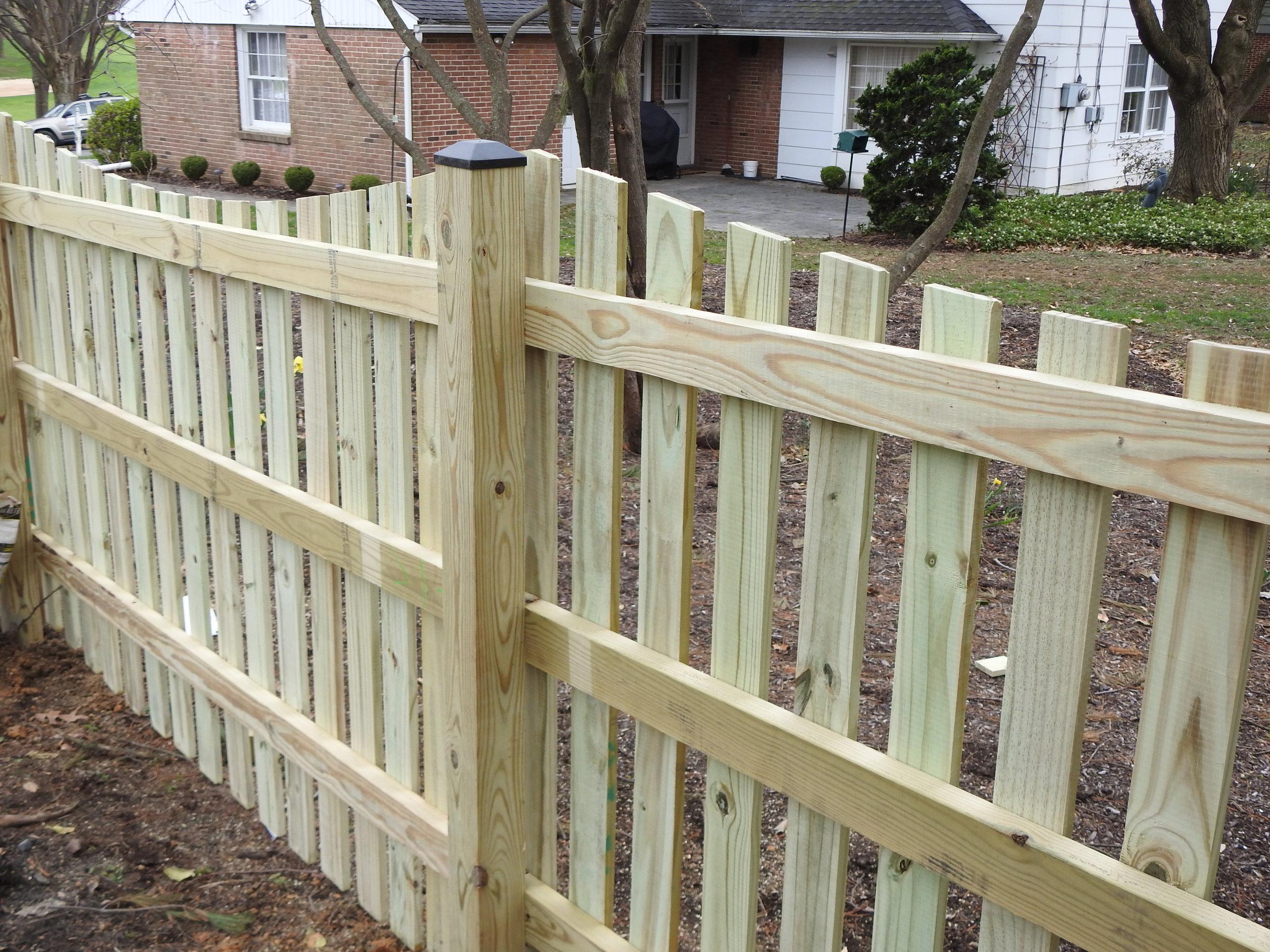 Landmark Fence MK 10.JPG