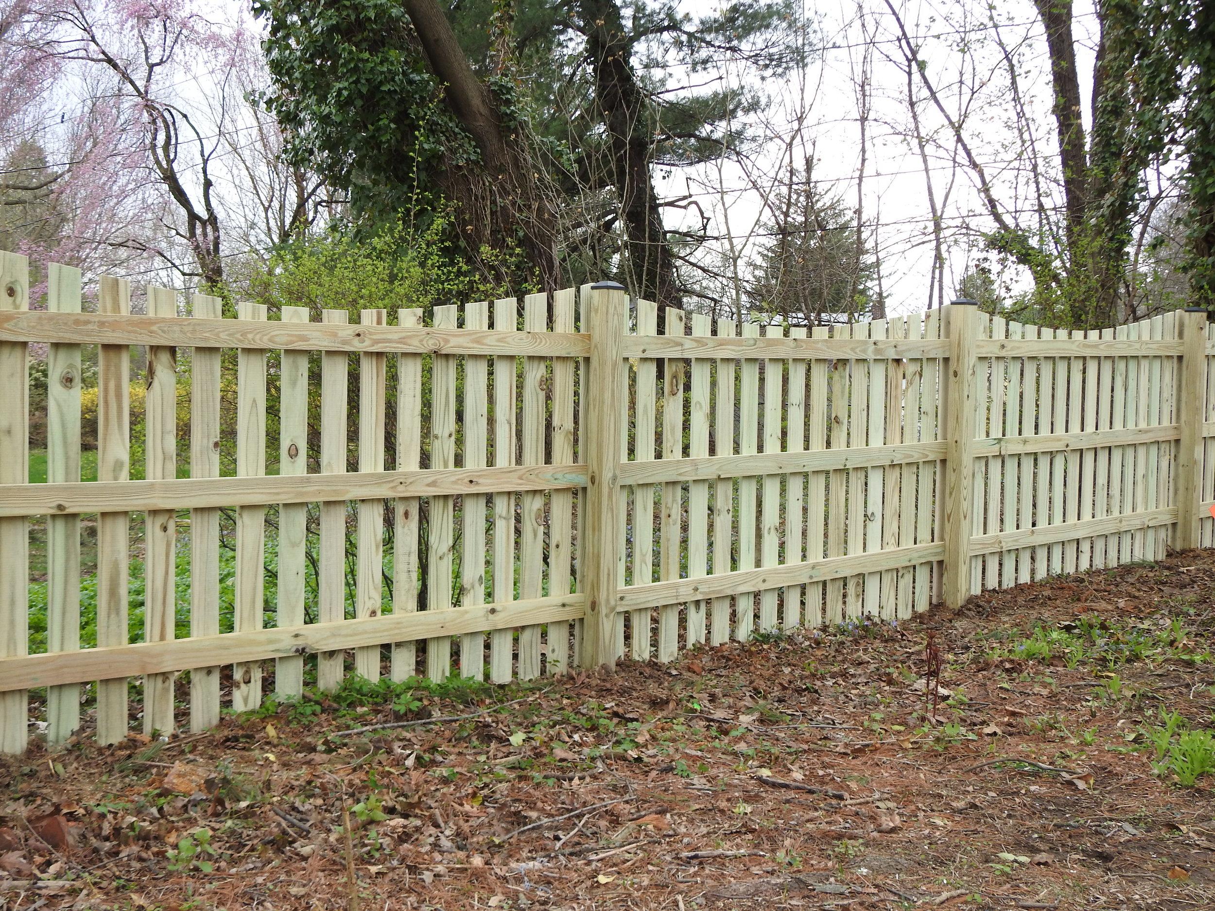 Landmark Fence MK 11.JPG