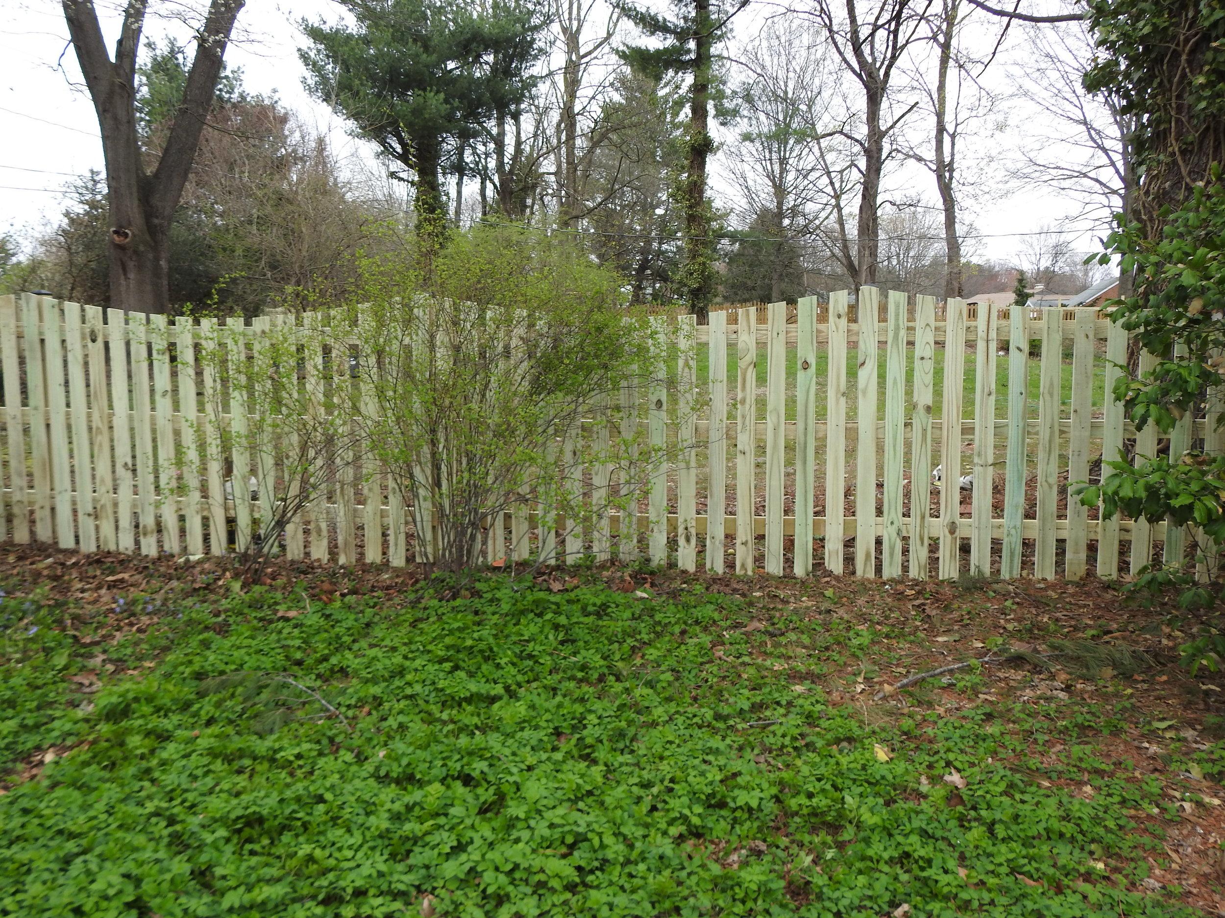 Landmark Fence MK 12.JPG