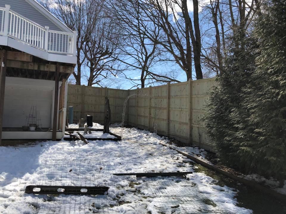 Landmark Fence sb1.jpg
