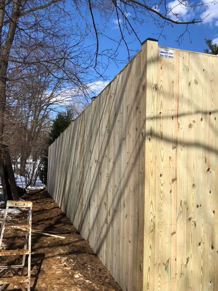 Landmark Fence sb3.jpg