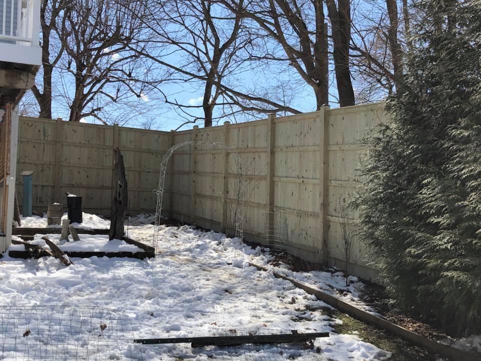 Landmark Fence sb2.jpg