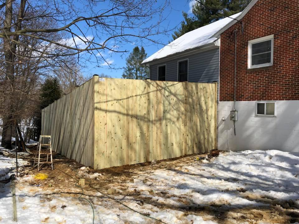 Landmark Fence sb5.jpg