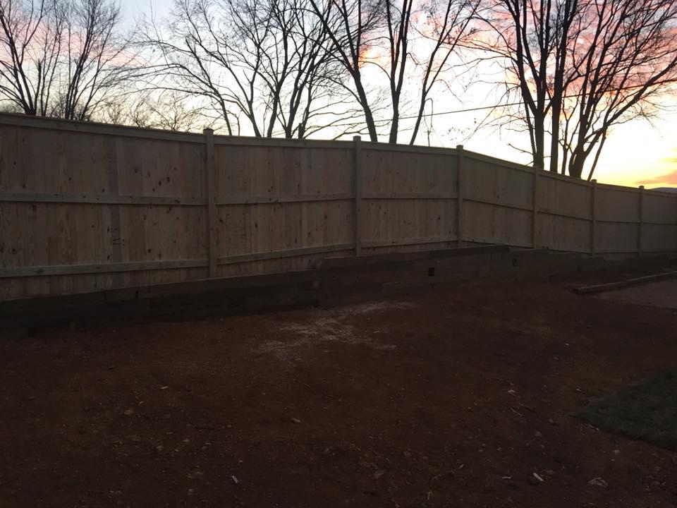Landmark Fence sb7.jpg