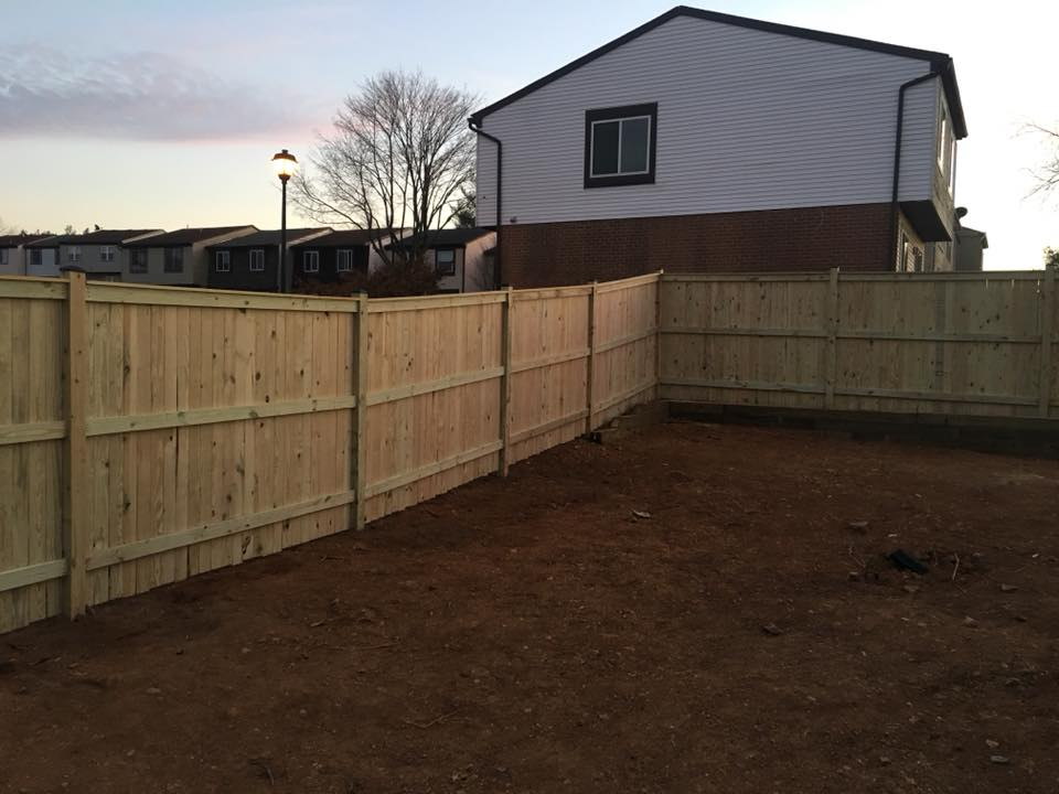 Landmark Fence sb8.jpg
