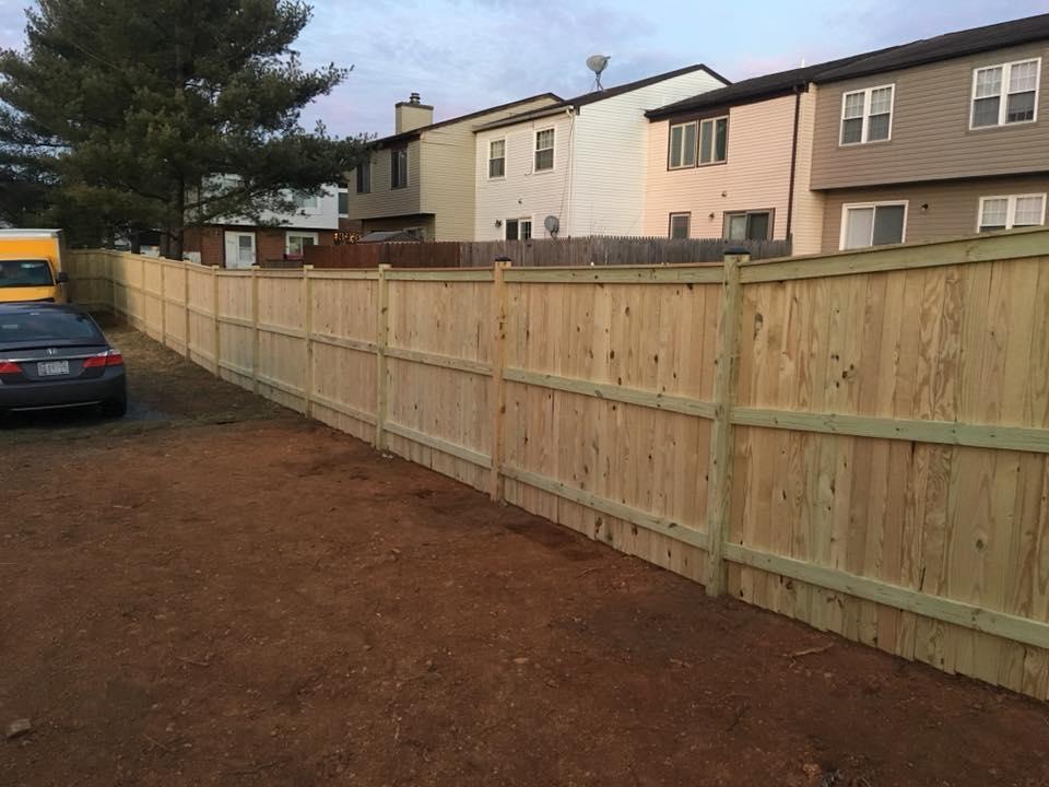 Landmark Fence sb9.jpg