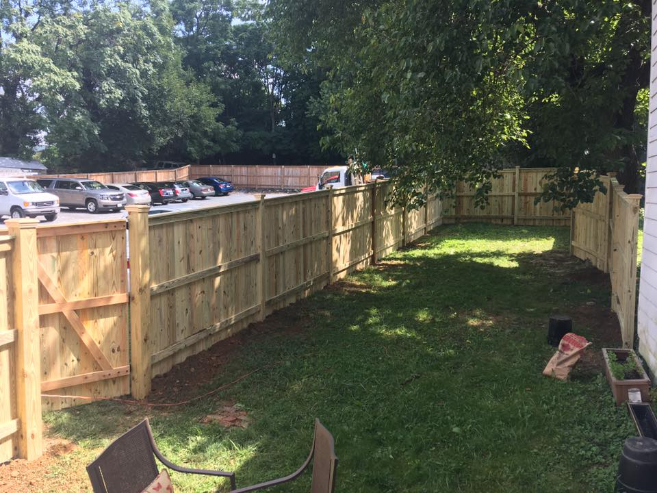 Landmark Fence sb13.jpg