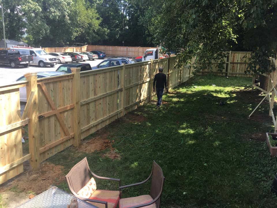 Landmark Fence sb14.jpg