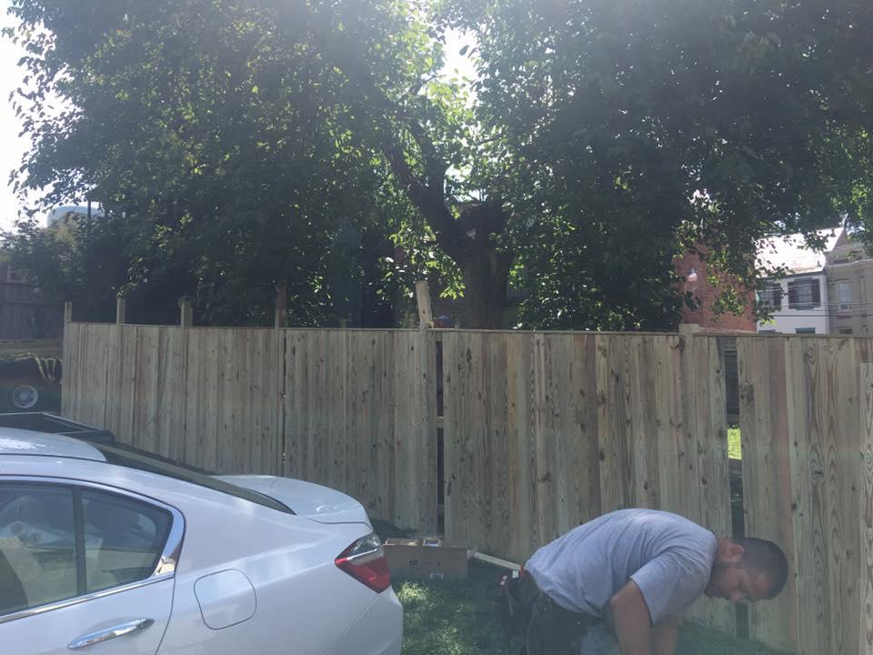 Landmark Fence sb15.jpg