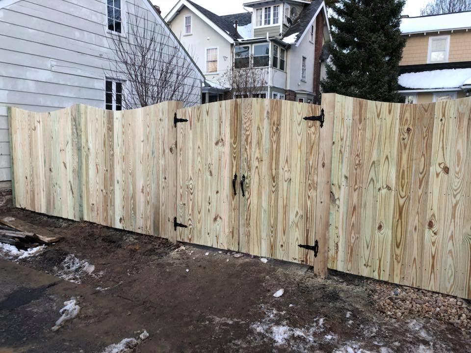 Landmark Fence sbcu.jpg