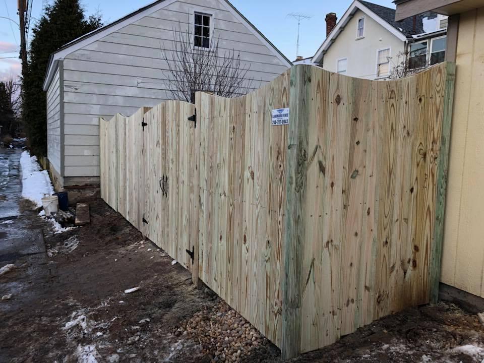 Landmark Fence sbcu1.jpg