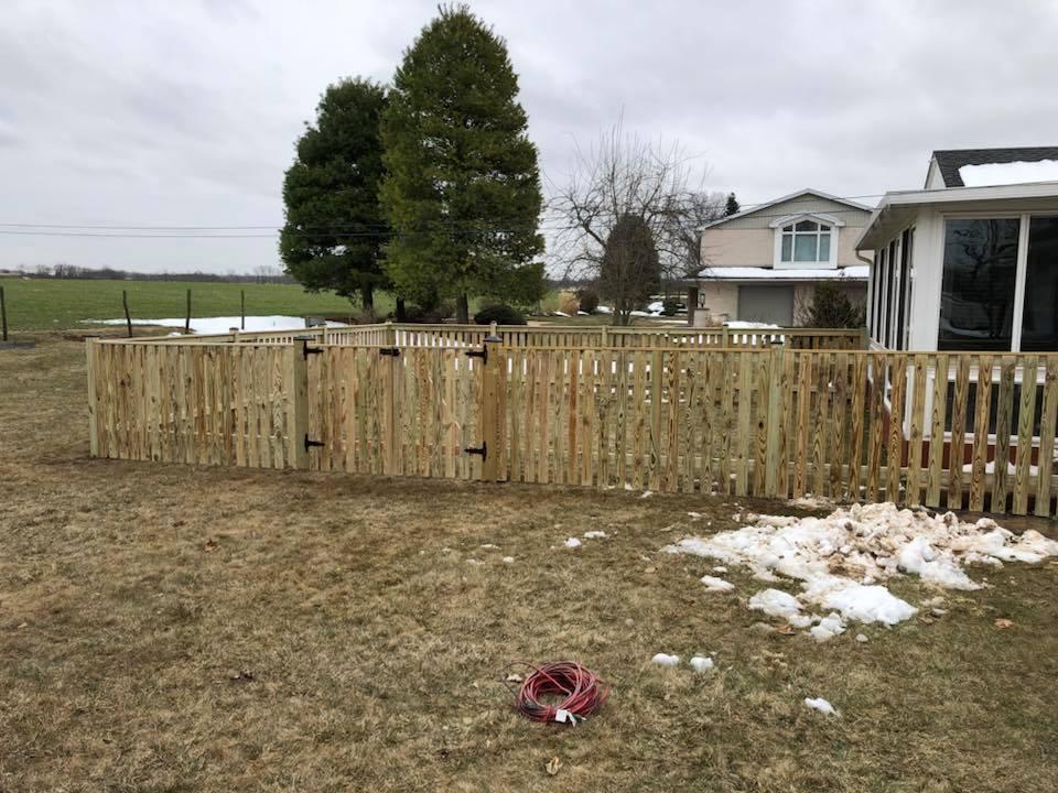 Landmark Fence spb2.jpg