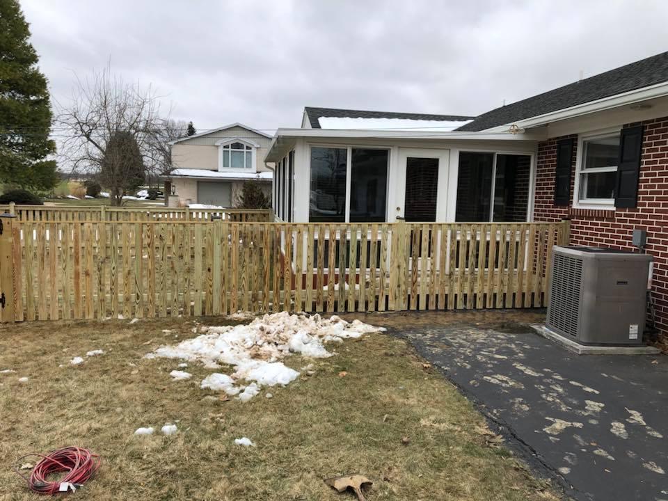 Landmark Fence spb4.jpg
