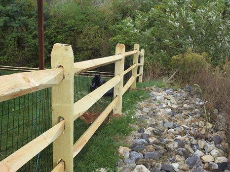 Landmark Fence Split Rail.jpg
