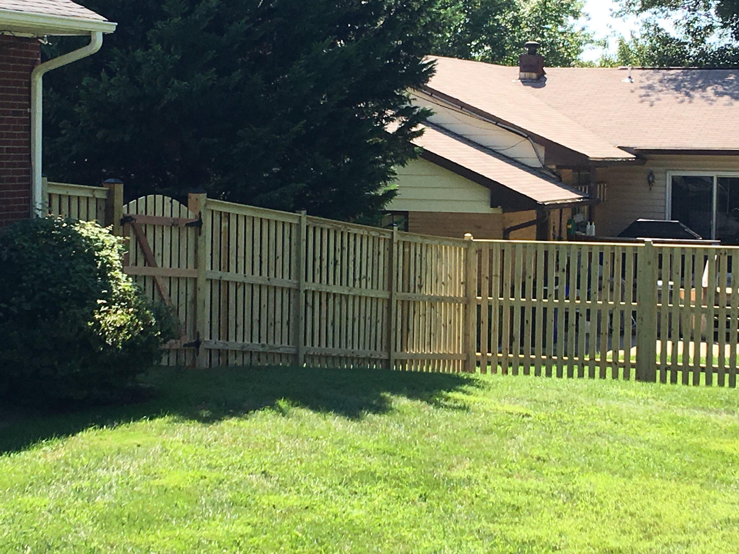 Landmark Fence Space Board.JPG
