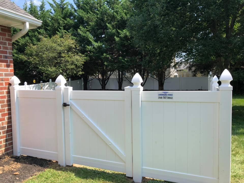 Landmark Fence vp1.jpg