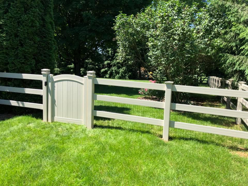 Landmark Fence vpf4.jpg