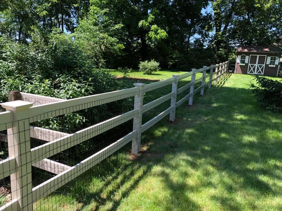 Landmark Fence vpf5.jpg
