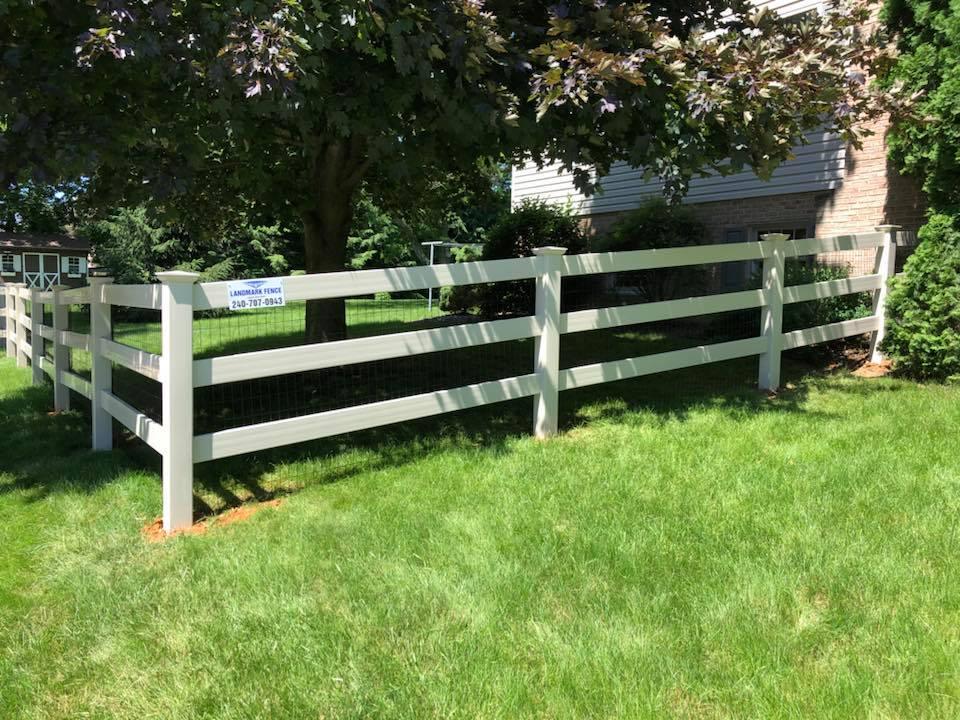 Landmark Fence vpf6.jpg