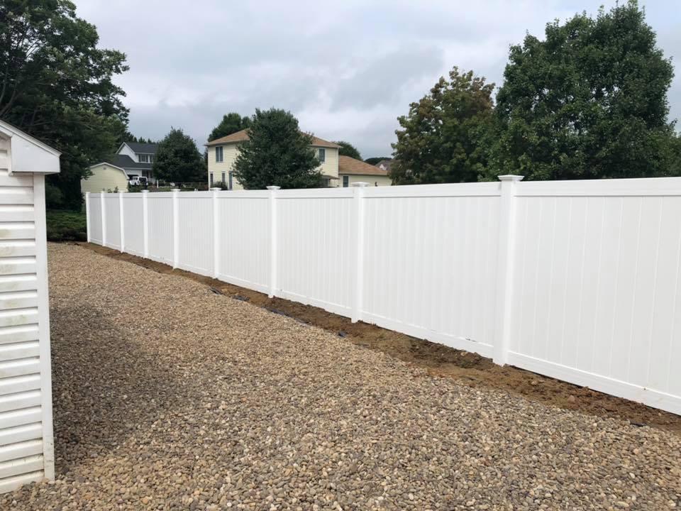 Landmark Fence vsb1.jpg