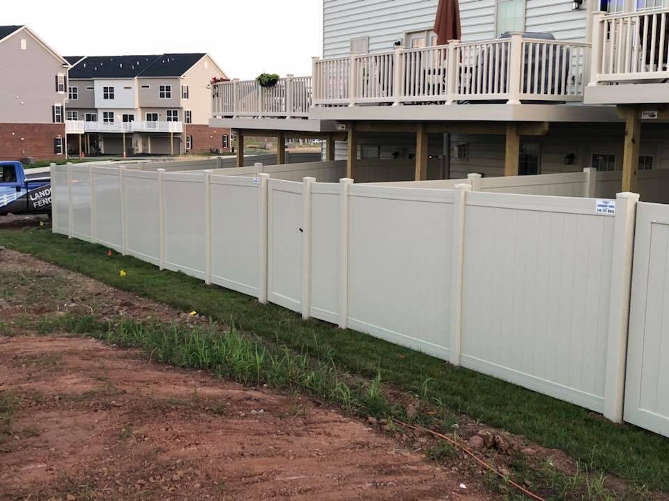 Landmark Fence vsb6.jpg