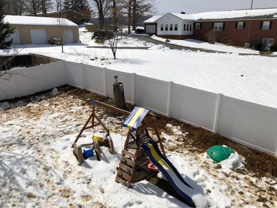 Landmark Fence vsb9.jpg