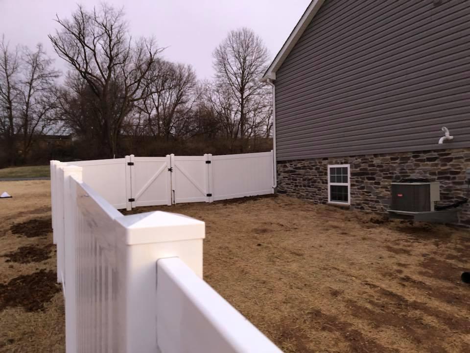 Landmark Fence vsb12.jpg