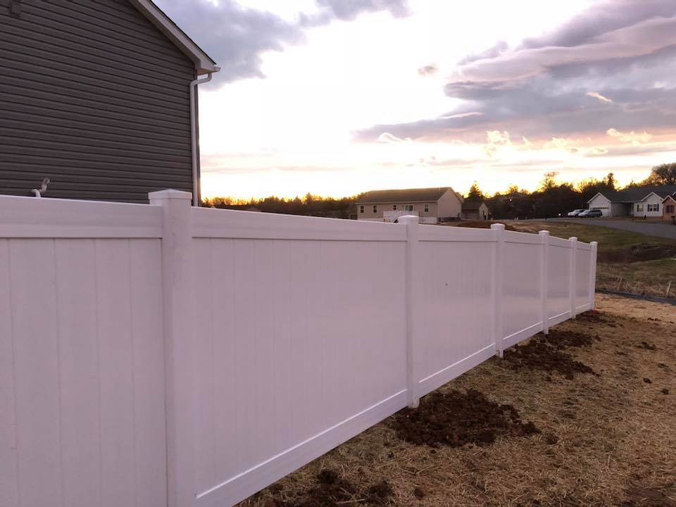 Landmark Fence vsb13.jpg