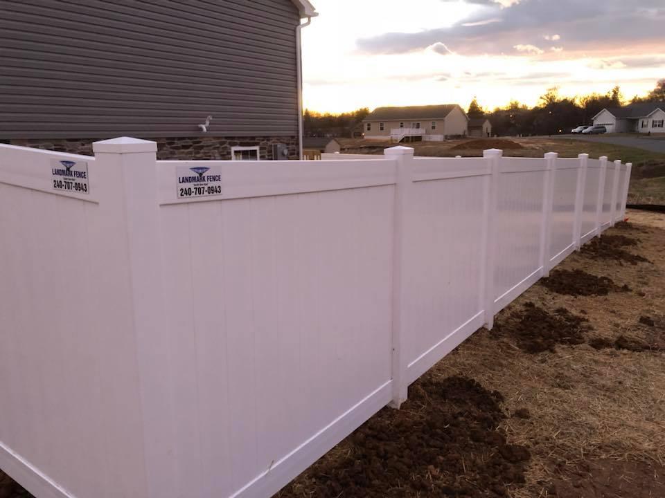 Landmark Fence vsb14.jpg