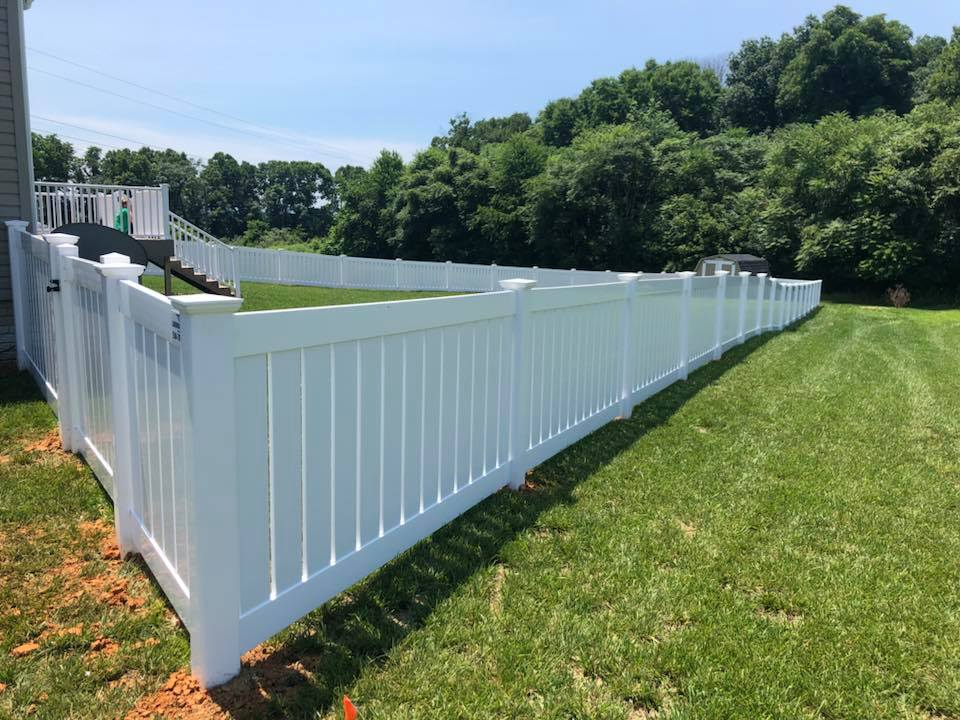 Landmark Fence vspb2.jpg