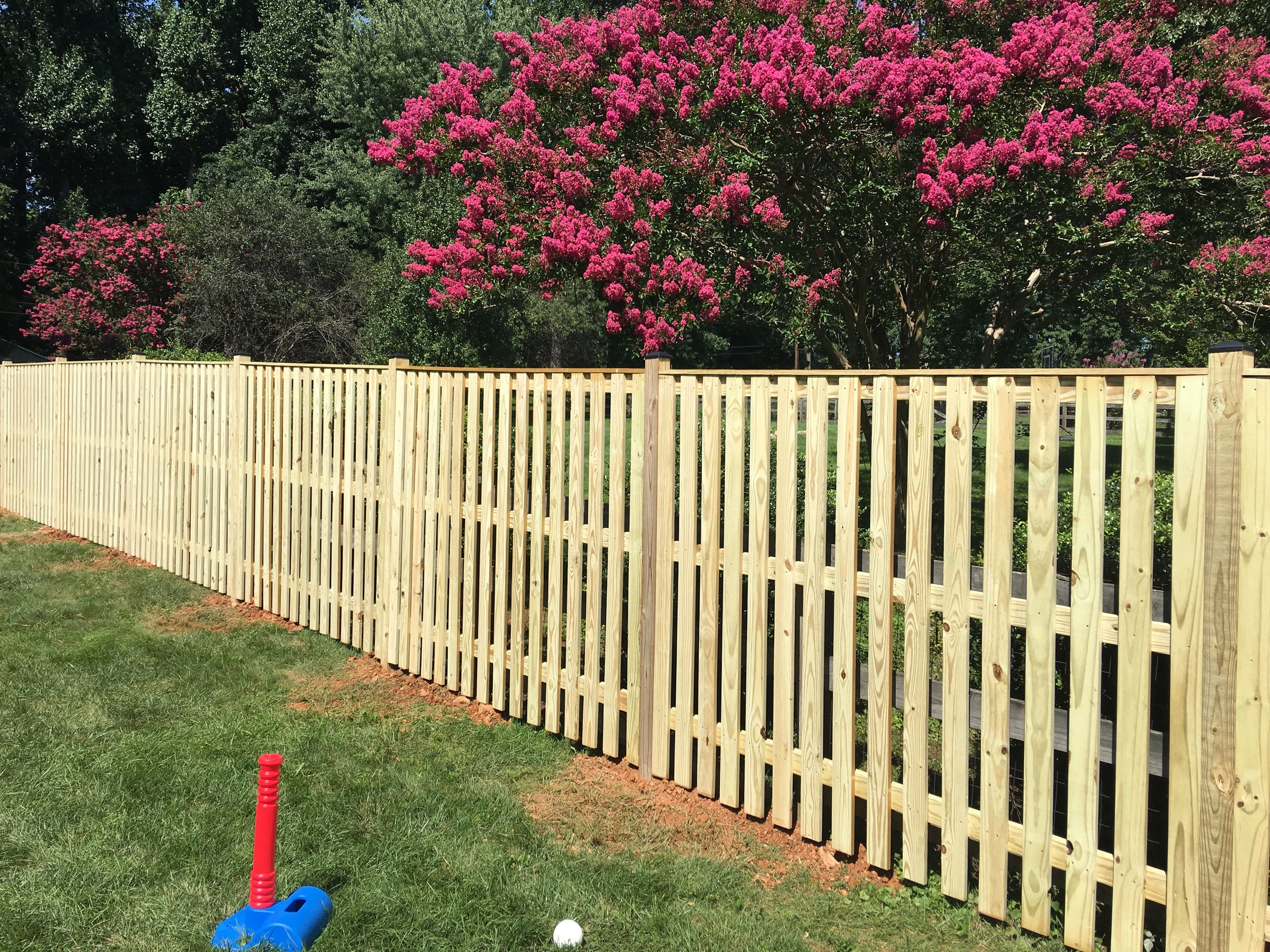 Landmark Fence.JPG
