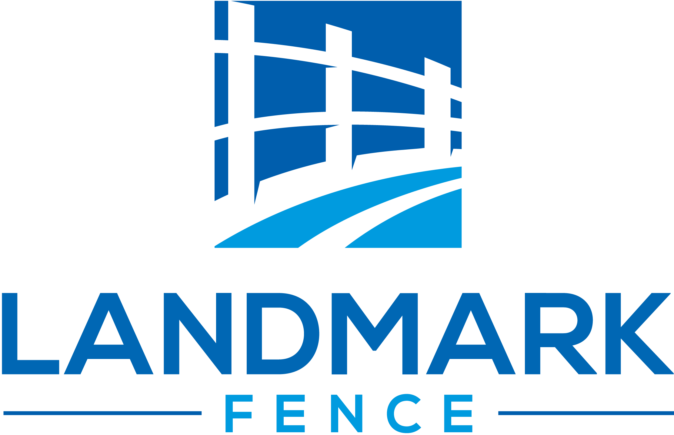 Landmark Fence_Final-01 REVISED.png