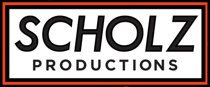 Scholz Productions_Orange Outline.png
