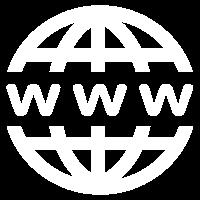 WEB_WHITE.png