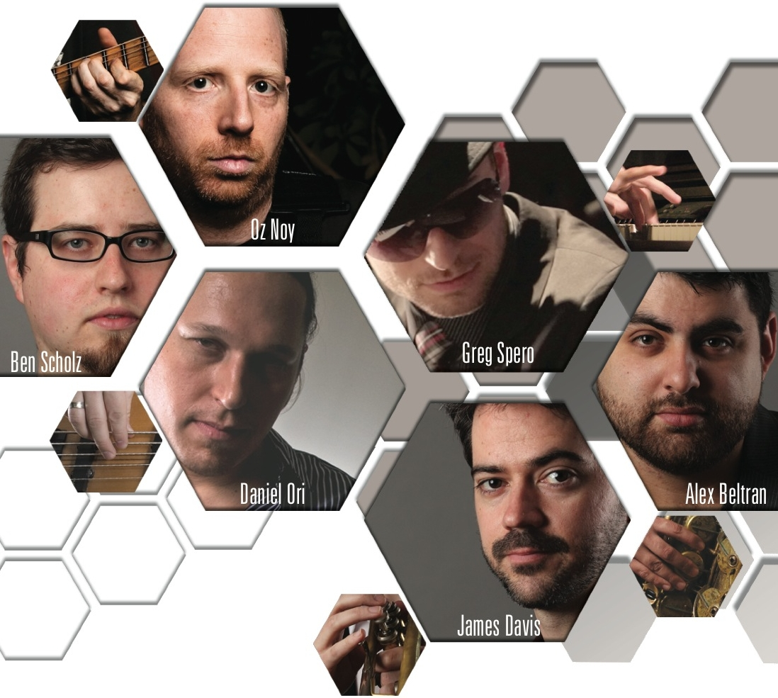 Electet Band Photo.jpg
