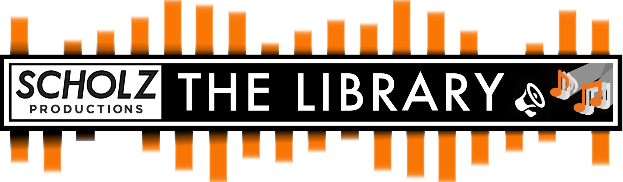 The Library.png