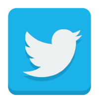 social-twitter-icon.png