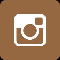 Instagram_Instagram.png