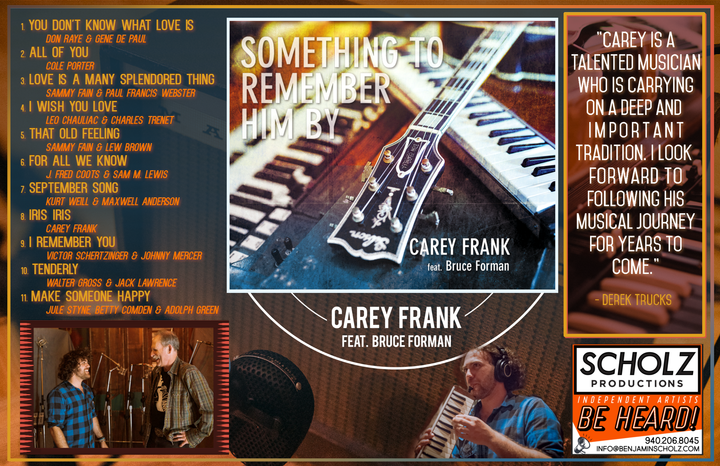 Carey Frank_Something to Remember Him By-Trucks.png