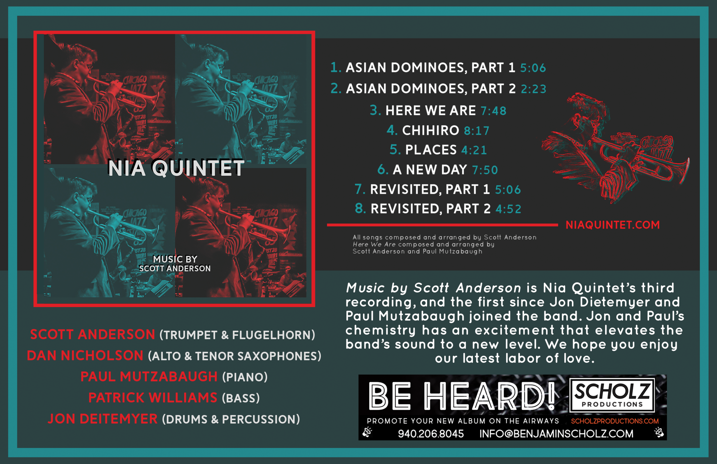 _CMYK_Nia Quintet_Music by Scott Anderson.png
