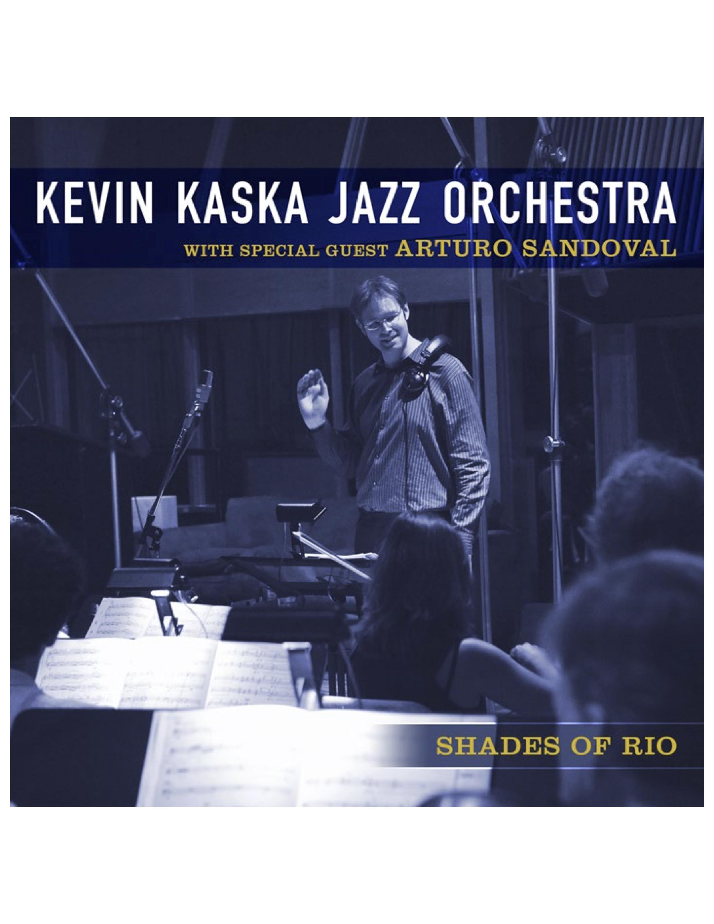 kevin Kaska_shades_of_rio_Jazz_bk.png