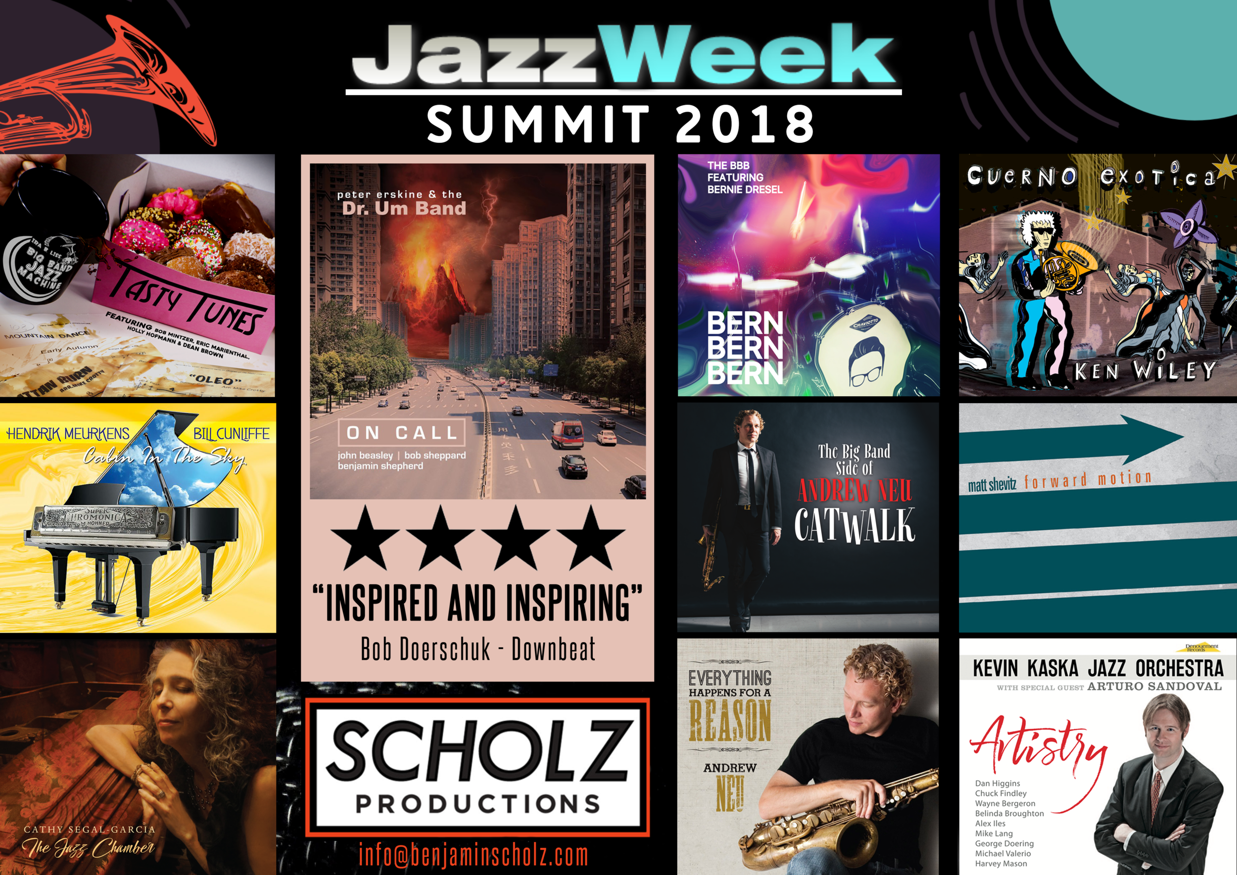 Jazzweek Summit 2018_With Header_Scholz Productions.png