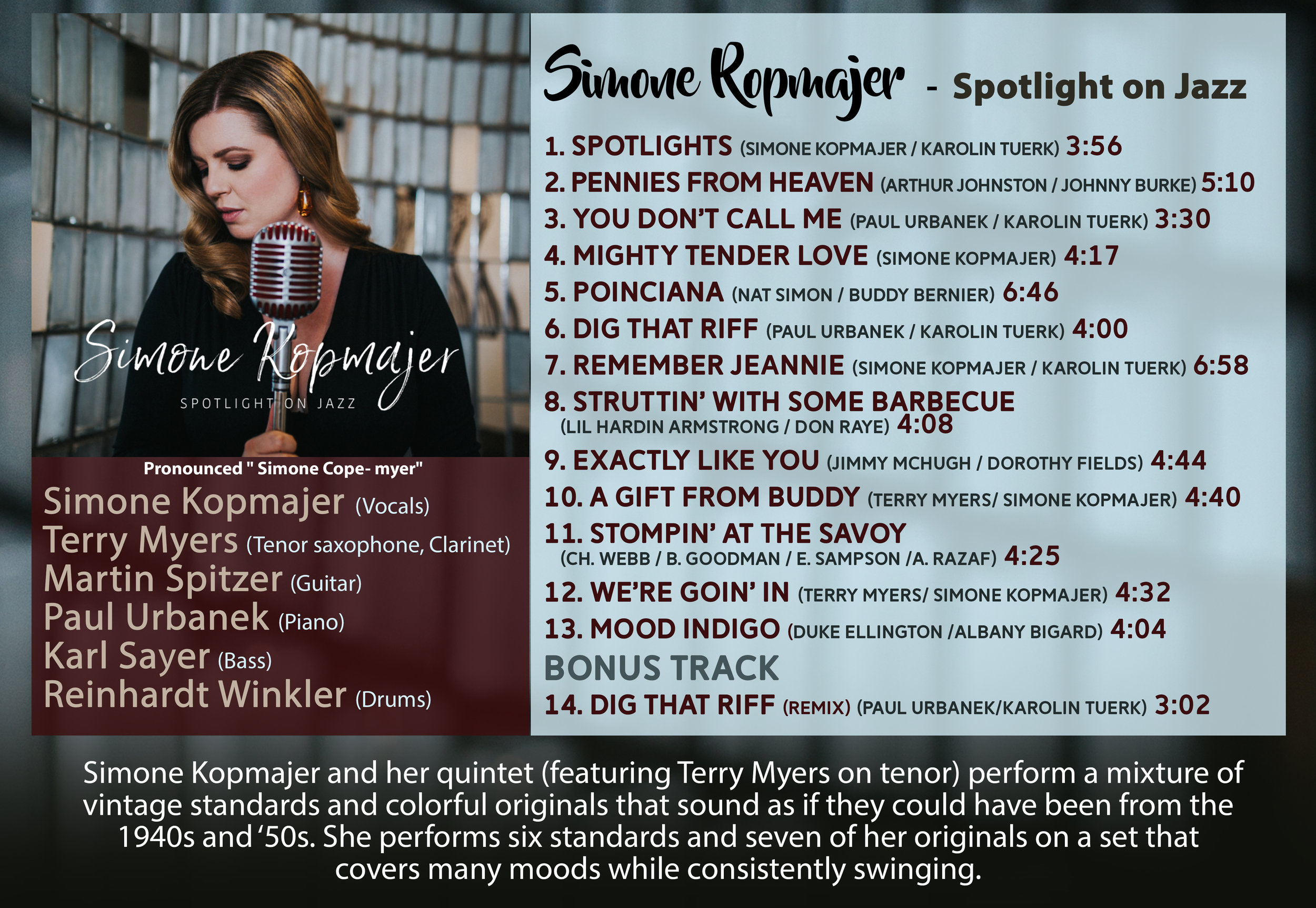 Banner_Simone Kopmajer_Spotlight on Jazz.jpg