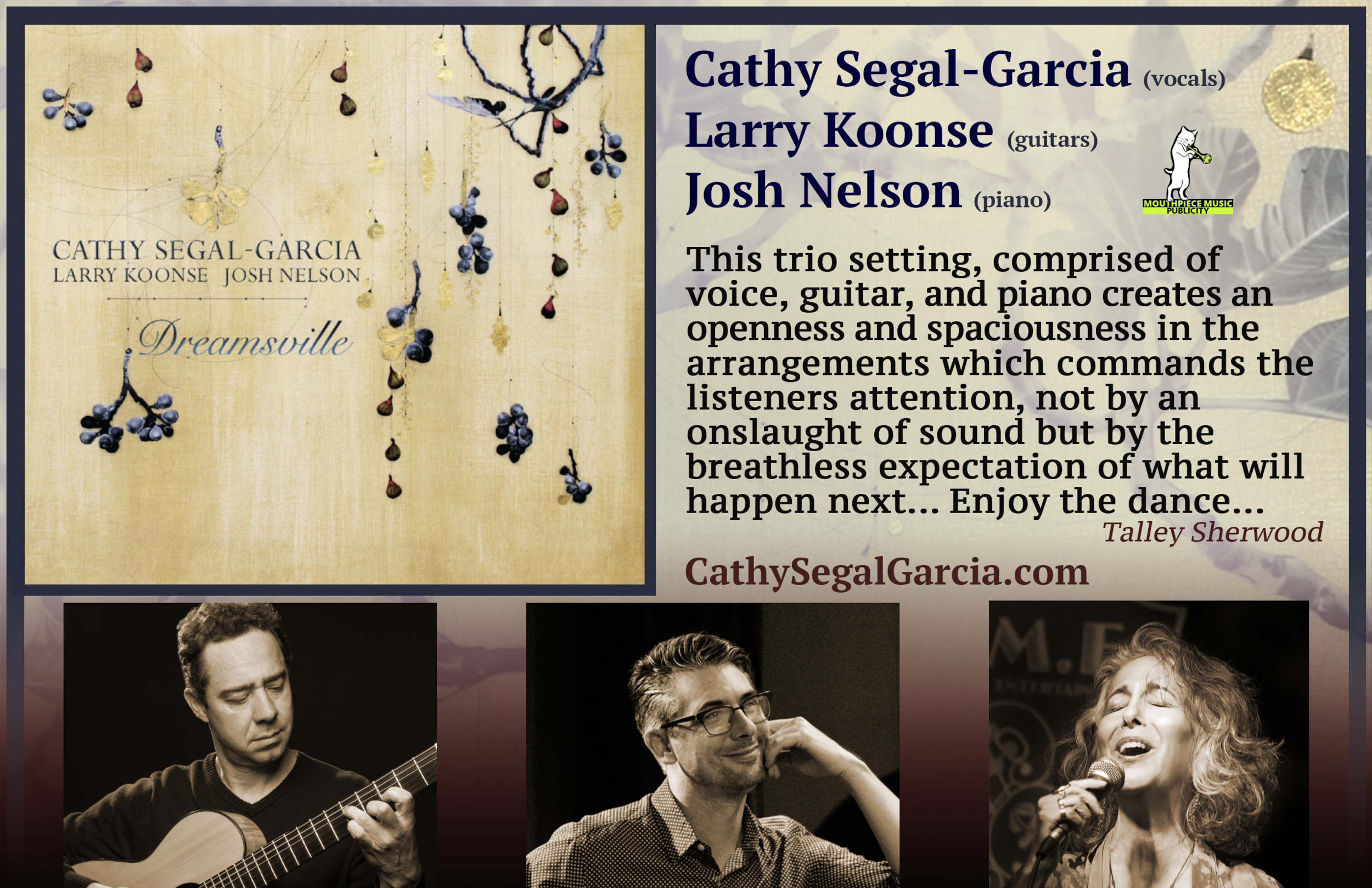 Banner_Cathy Segal Garcia_Dreamsville.png