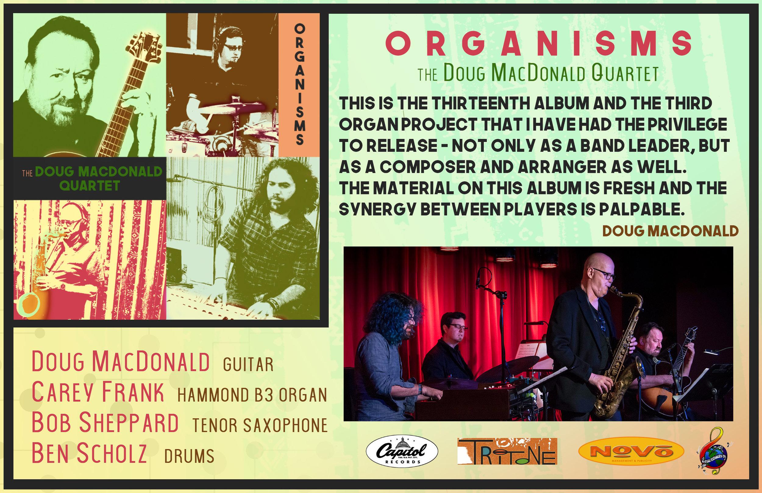 Banner_Doug MacDonald_Organisms.jpg