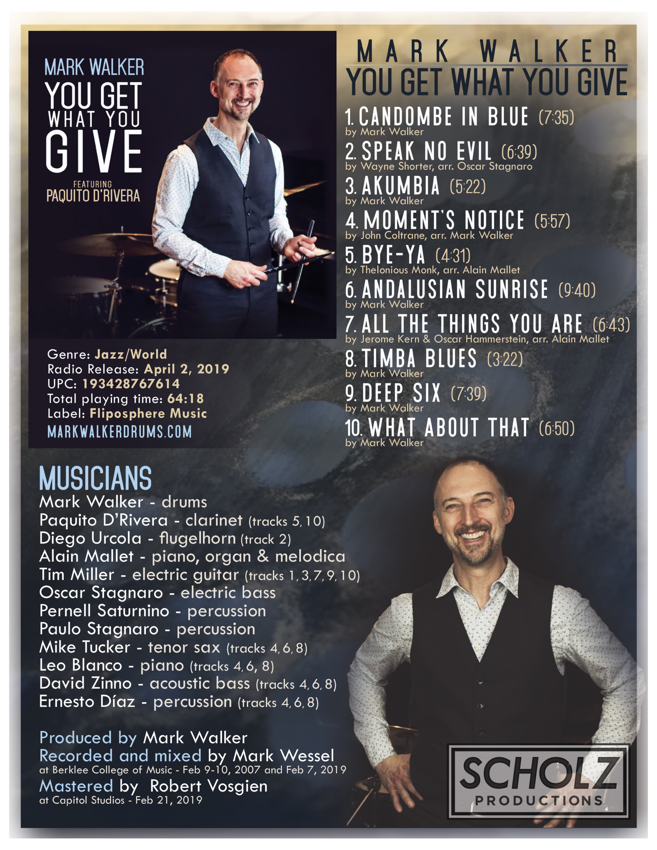 OS_Mark Walker_You Get What You Give.png